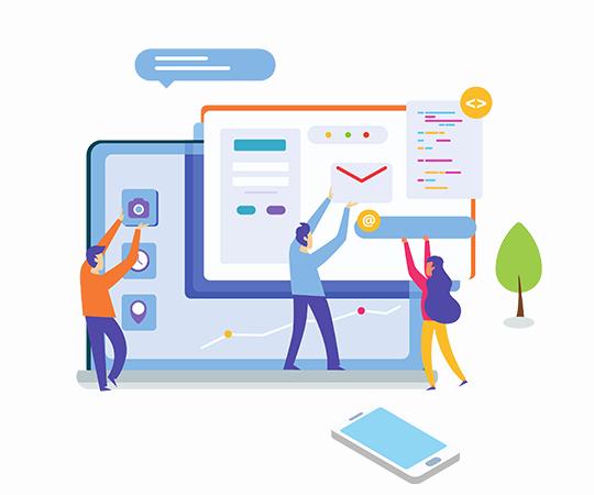 website-designing-bg